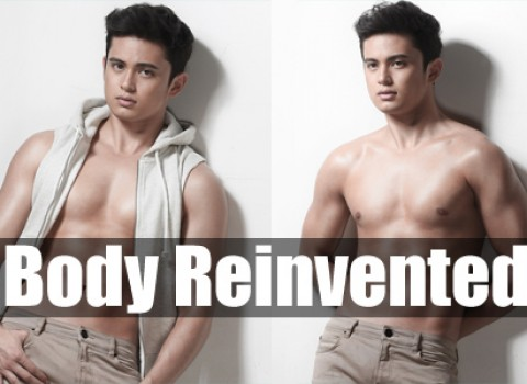james-reid-body-reinvented-cover