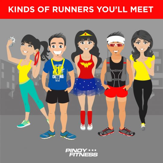 kinds-of-runners-cover