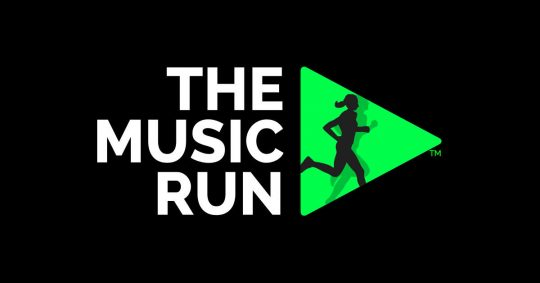 music-run-manila-2016-poster2