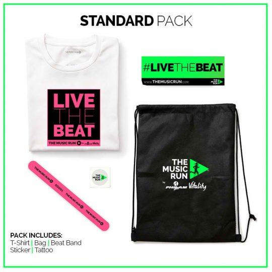 music-run-standard