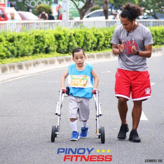 niah-unicef-heroes-for-children-run-2016-photo