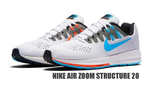 nike-air-zoom-structure-20-cover