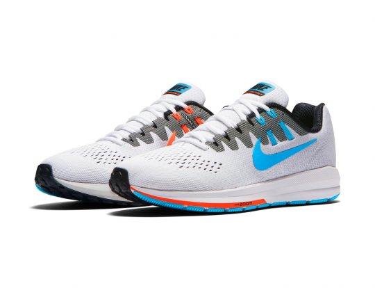 nike-air-zoom-structure-20-photo-1