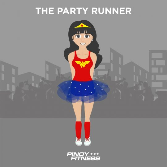 party-runner