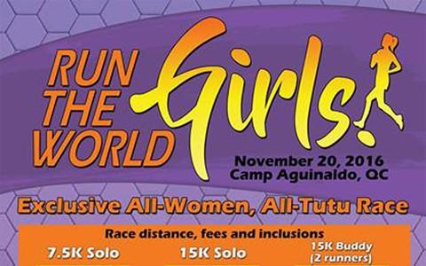 run-the-world-girls-2016-cover