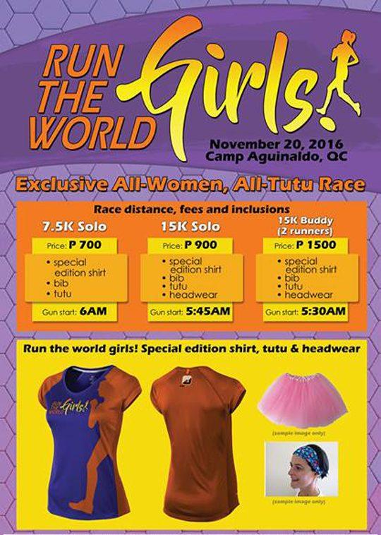run-the-world-girls-2016-poster2