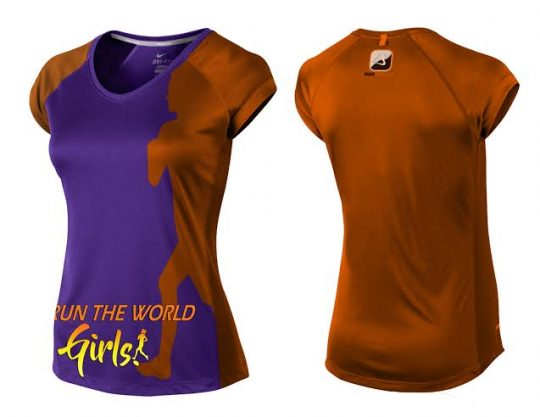 run-the-world-girls-2016-shirt