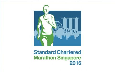 sc-singapore-marathon-2016-cover