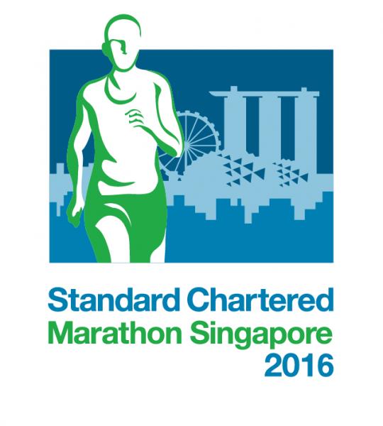 sc-singapore-marathon-2016-logo