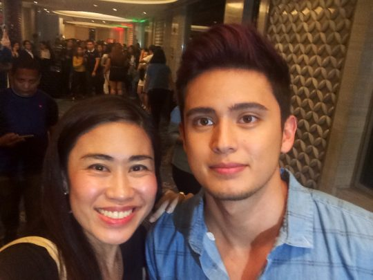 selfie-with-james-for-pf