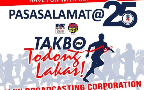 takbo-todo-cover-2