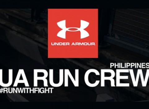 under-armour-run-crew-manila-2016-cover