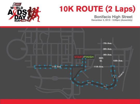 10k-map-wadr-world-aids-day