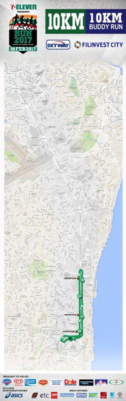 10k-fullmap