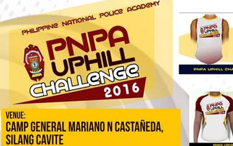 2nd-pnpa-uphill-challenge-2016-cover