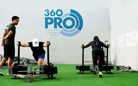 360-pro-cover-2