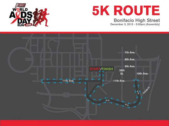 5k-map-wadr-world-aids-day