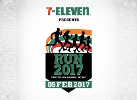 7-eleven-run-2016-cover