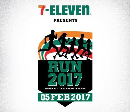 7-eleven-run-2016-poster