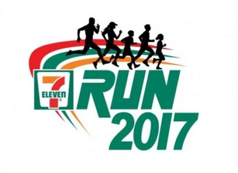 7-eleven-run-2017-cover