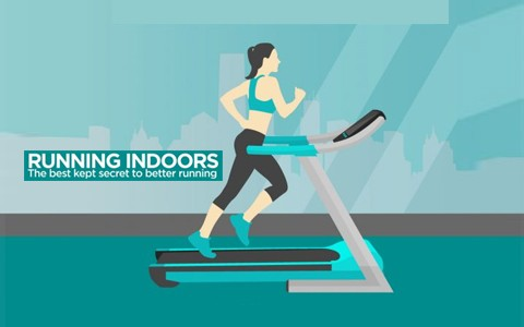 benefits-of-running-indoors-cover