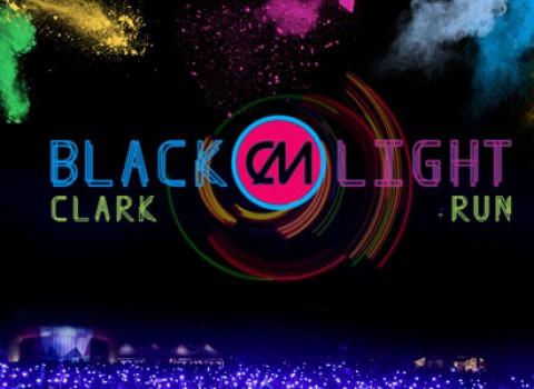 color-blacklight-run-clark-2016-cover