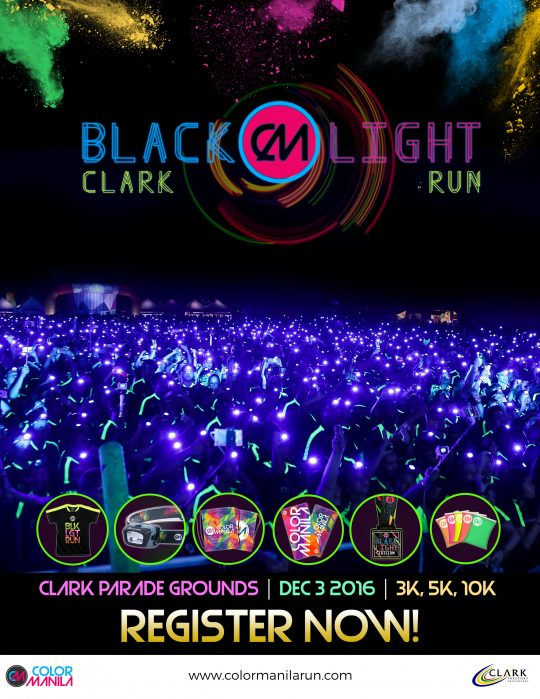 color-blacklight-run-clark-2016-poster