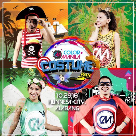 color-manila-costume-run-2016-poster