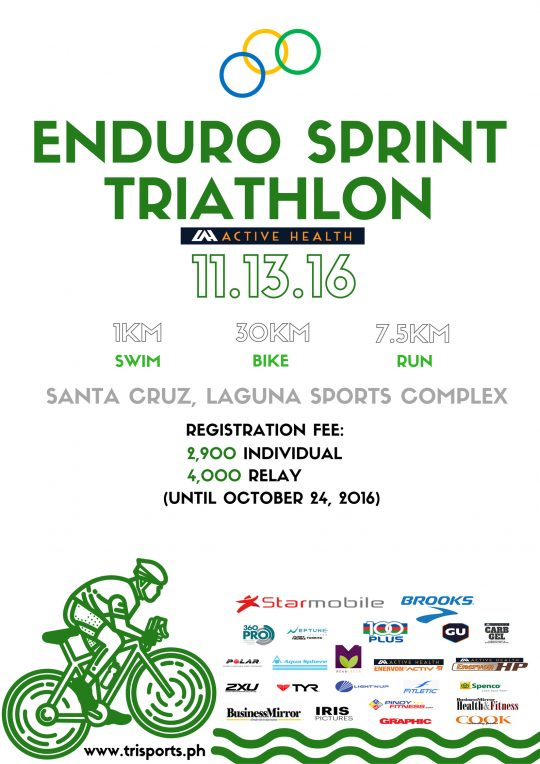 enduro-sprint-tri-2016-final