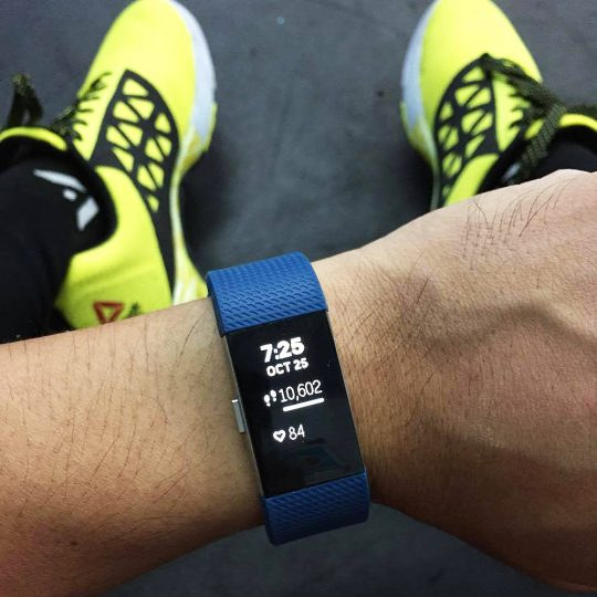 fitbit-charge-2-manila-2-review