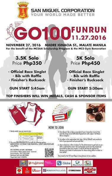 go-100-run-2016-poster