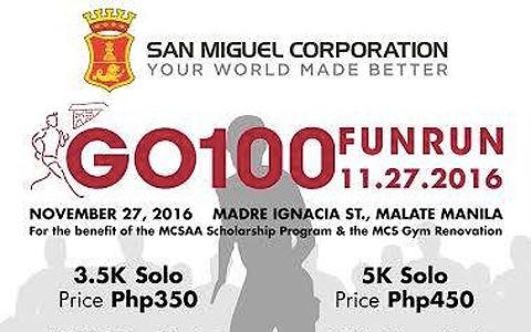 go-100-run-2016-cover