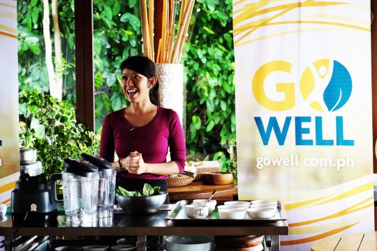 gowell-food-nutrition