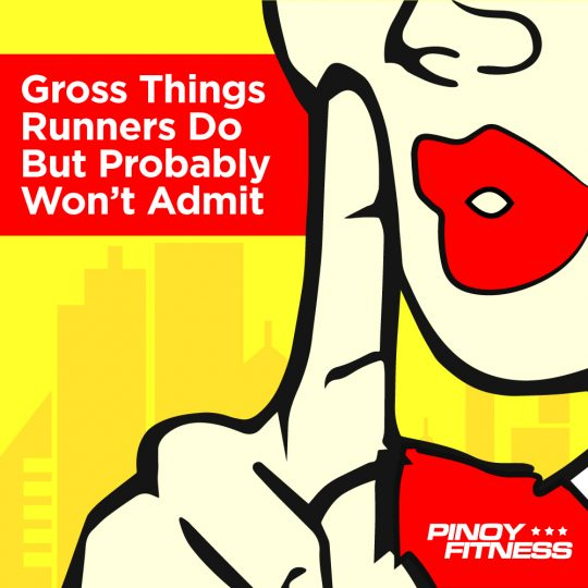 gross-things-runners-do