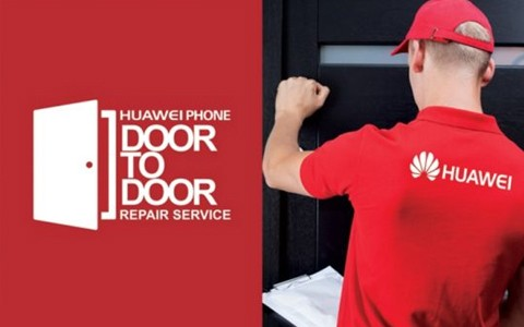 huawei-after-sales-2016-cover