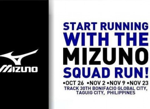 mizuno-run-squad-2016-cover