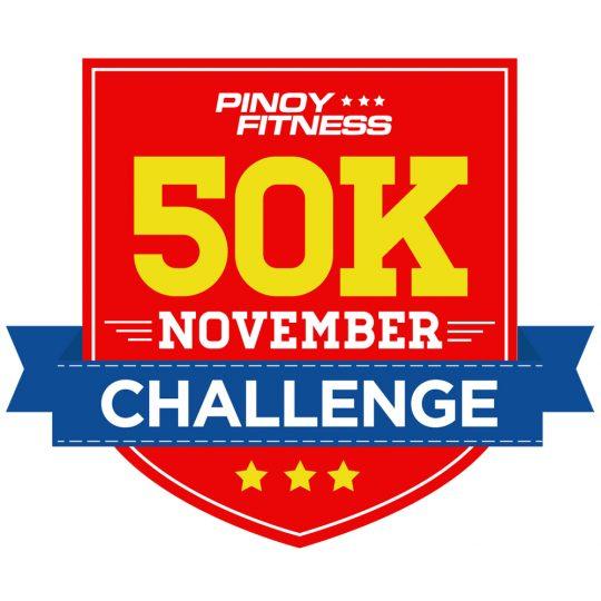 pf-50k-november-challenge