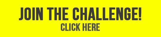 pf-50k-november-challenge-join