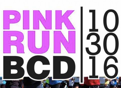 pink-run-bacolod-cover-2016