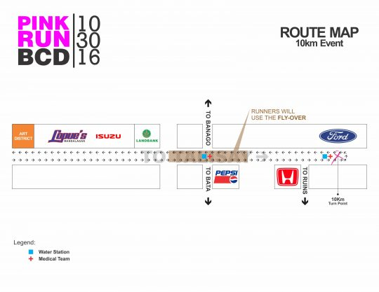 pink-run-bacolod-route-2016-2