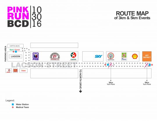 pink-run-bacolod-route-2016