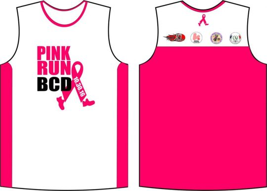 pink-run-bacolod-singlet-2016
