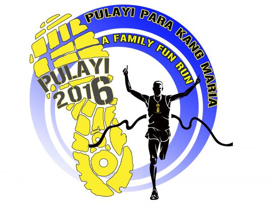 pulayi-run-poster