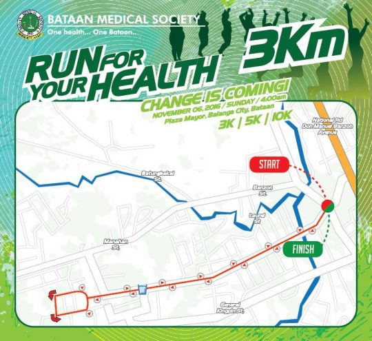 run-for-your-health-2016-3k-map