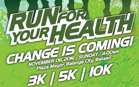 run-for-your-health-2016-cover