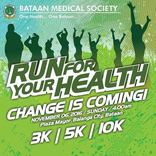 run-for-your-health-2016-poster