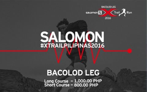 salomon-x-trail-2016-bacolod-cover
