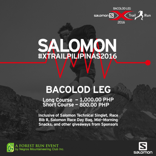 salomon-x-trail-2016-bacolod-poster-v2