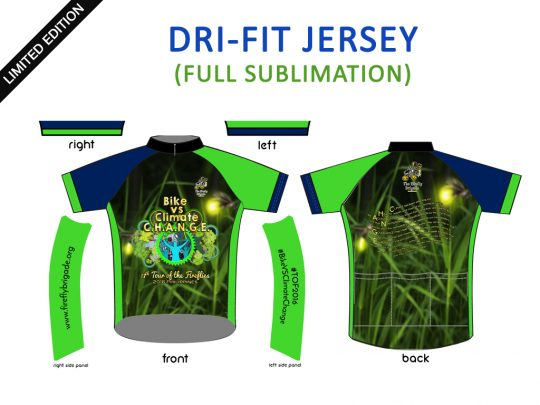 tof_jersey-full