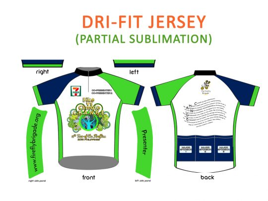 tof_jersey-partial